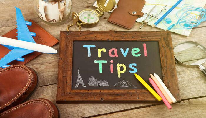 Fabulous Fiji Travel Tips
