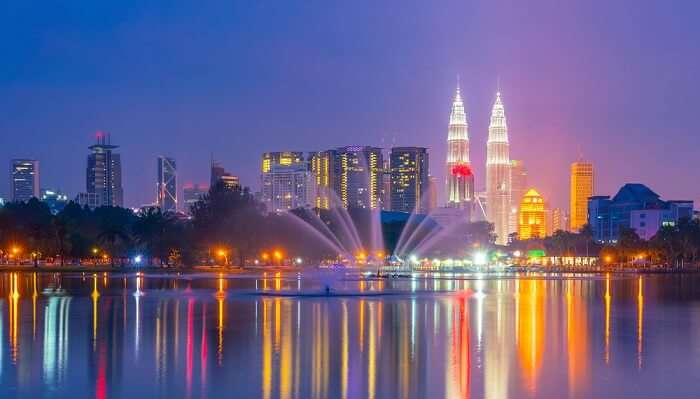 cover-places to visit in kuala lumpur in 2 days