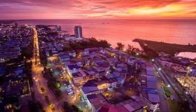 cover - things to do in bintulu malaysia