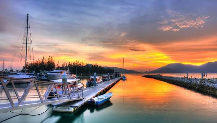 cover-things-to-do-in-perak-malaysia1