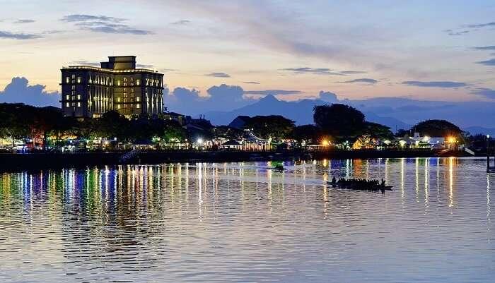 kuching_city