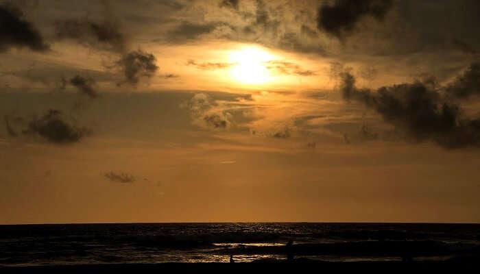 panadura_beach