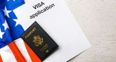 ukraine visa for indians