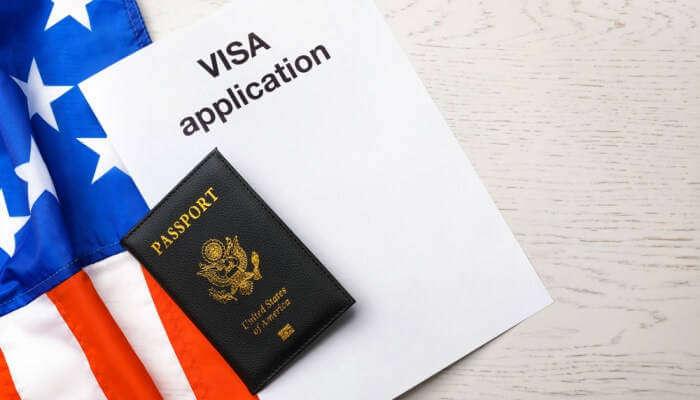 ukraine-visa-for-indians_23rd oct