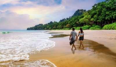 Andaman cover