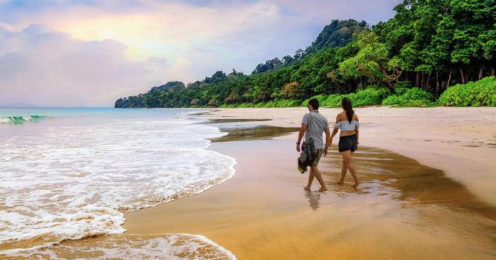 Andaman og