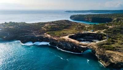 Best Islands Near Lombok