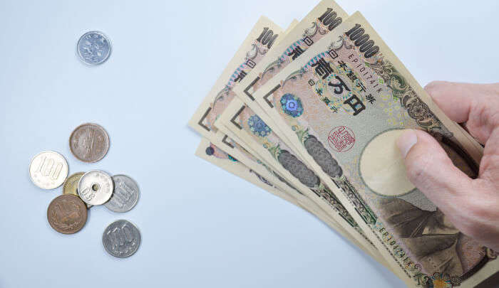 INR To Japanese Yen Conversion Tips