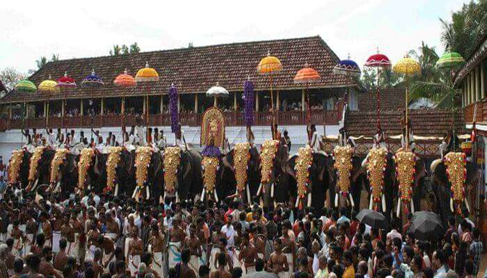 Revathi_Pattathanam
