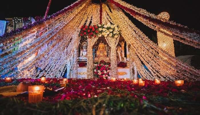 Wedding Venues In Jalandhar