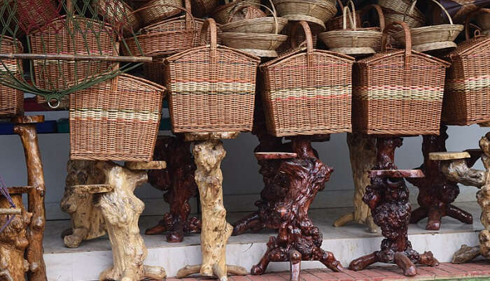What To Buy While Shopping In Kannur