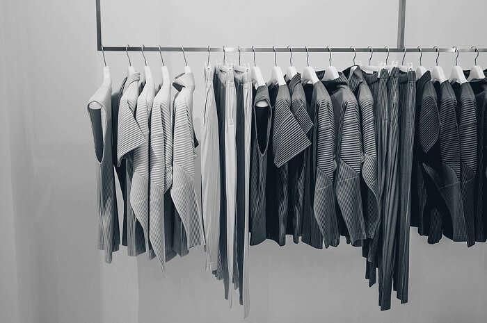 What To Wear In Yogyakarta In November