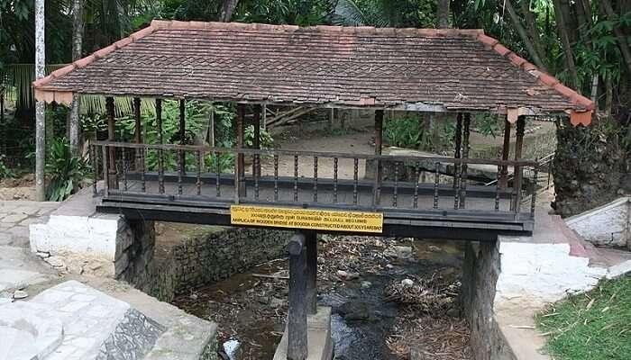 wooden_bridge_replica