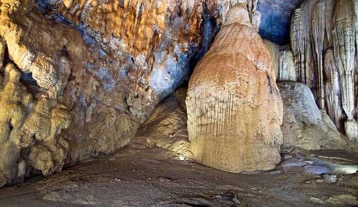 phong na caves