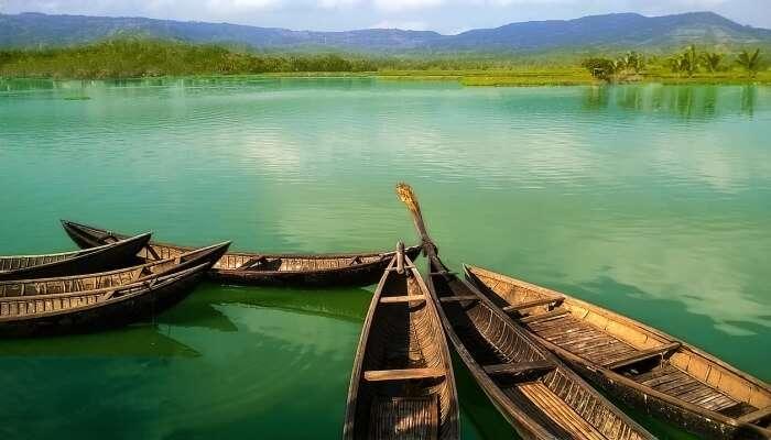 Da Nang Islands