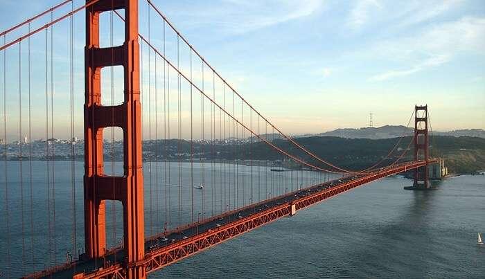 world's most famous landmark