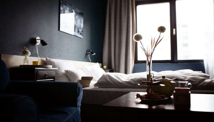 Hotel RSN International