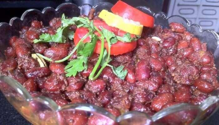 himachali dish