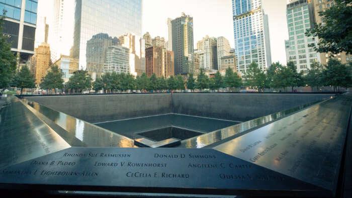 Historial Memorial