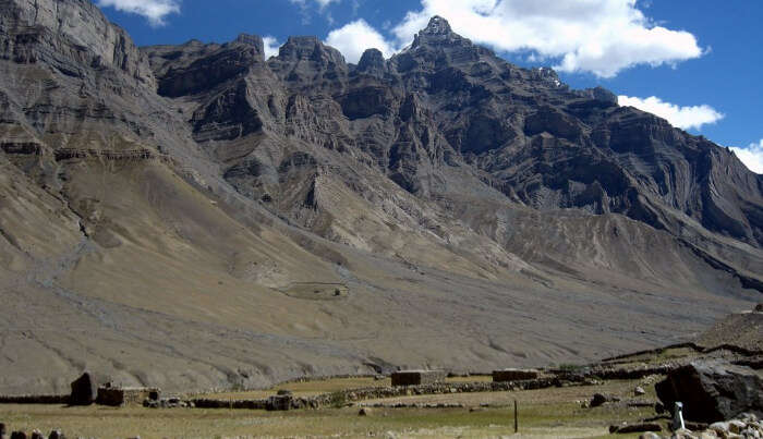 Valley National Park