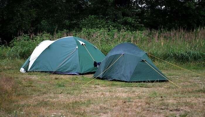 Prashar Camps FLysports