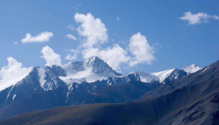 Tips For Stok Kangri Trek