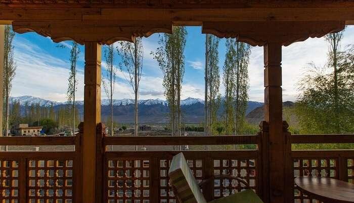 cover -Ladakh Resorts_26th nov