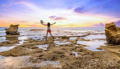 Best Things To Do In Andaman In January