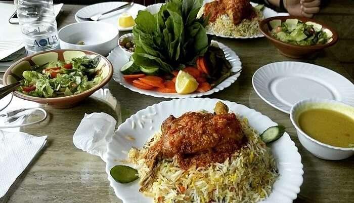 800px-Food-_madhvi
