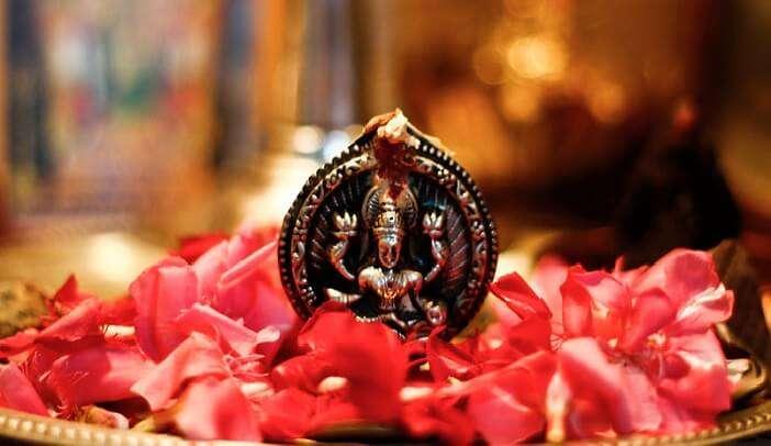 lakshmi ji