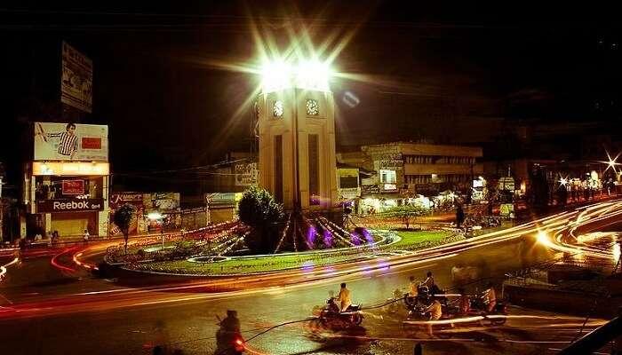 Anantpur