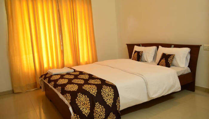 Atithi Guest House