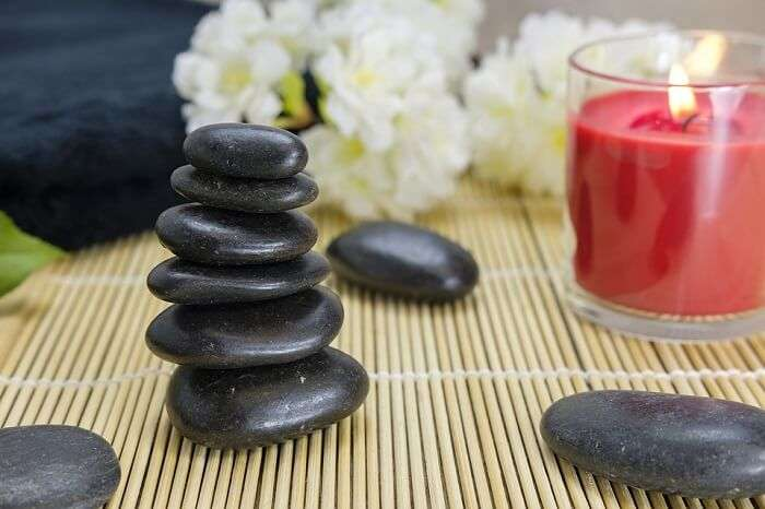 Ayurveda therapy in Mysore
