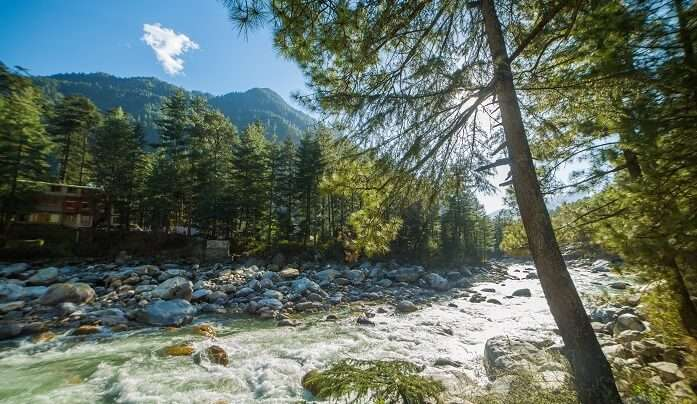 awesome time To Visit Himachal Pradesh