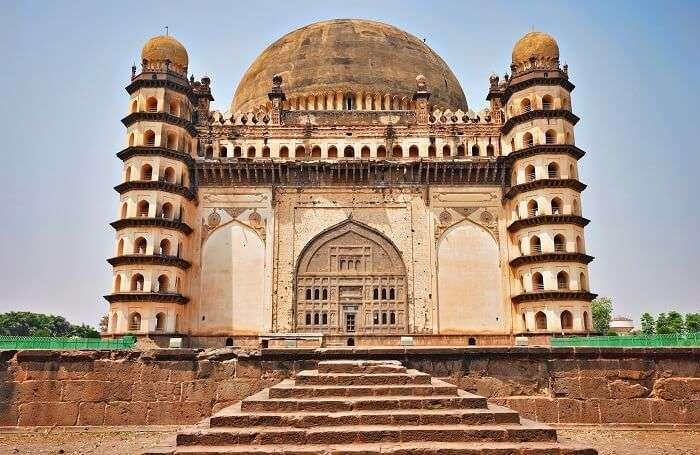 Places to visit around Bangalore