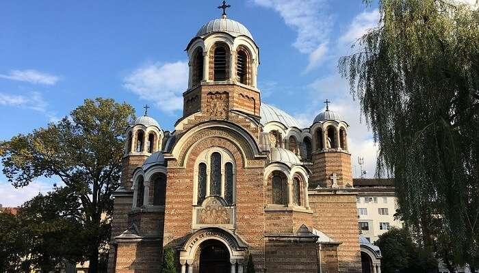 Beautiful Bulgaria