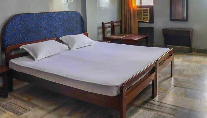 Shivoham Retreat