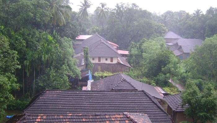 Places to visit in Konkan
