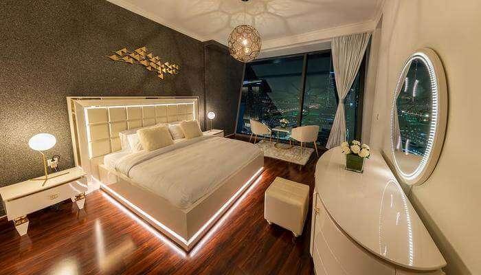 Lavista Hotels