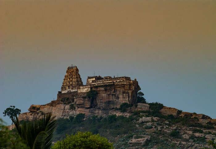 Bangalore places