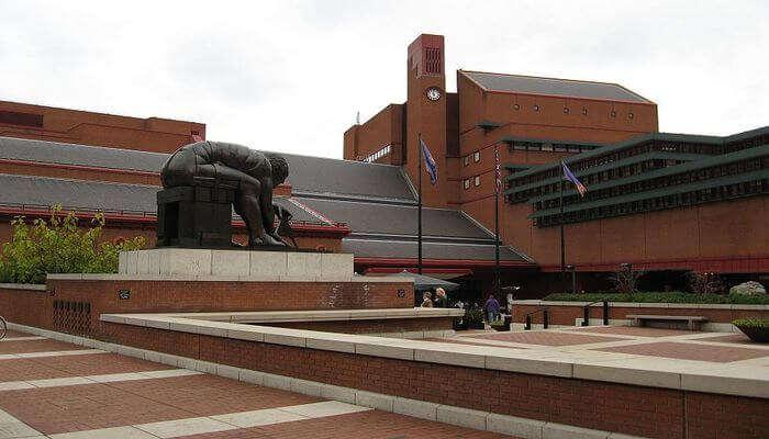 horse racing museum