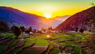 Places To Visit Near Kanatal cover