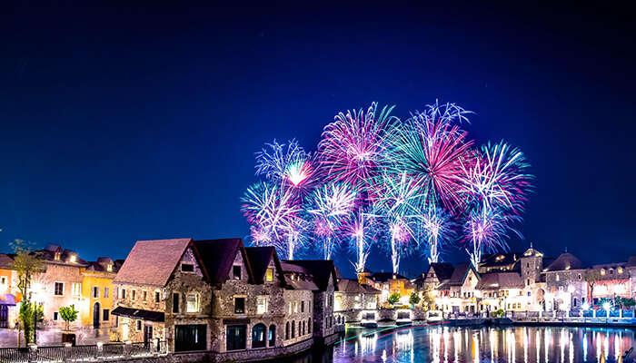 Riverland-Fireworks resized