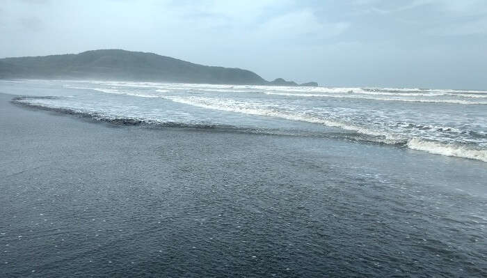 Places in Konkan
