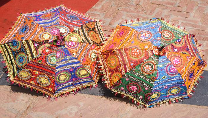 Best Handicraft