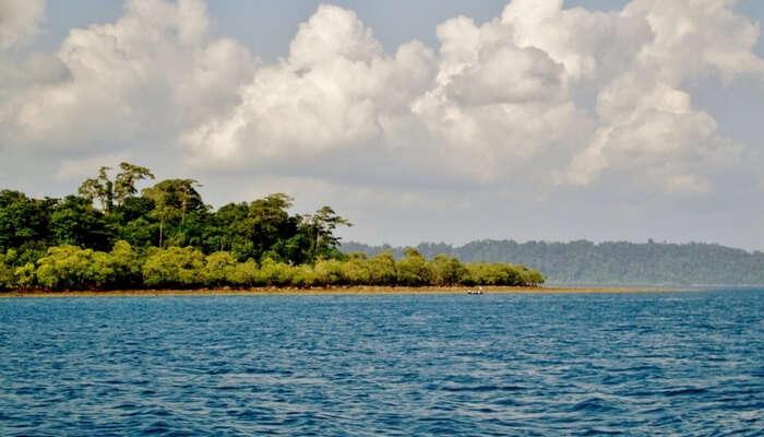 Sundaland