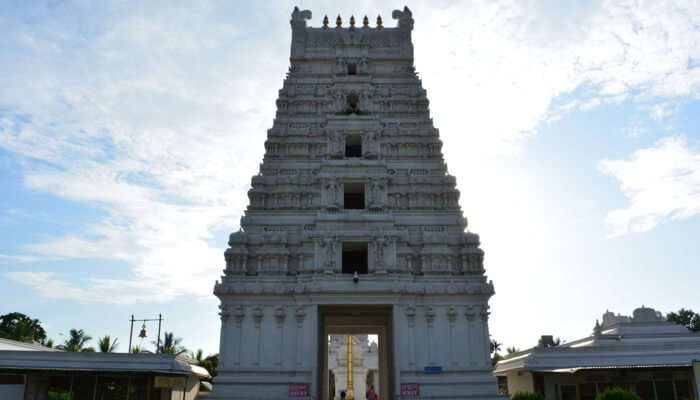 Tirupati Balaji guwahati1