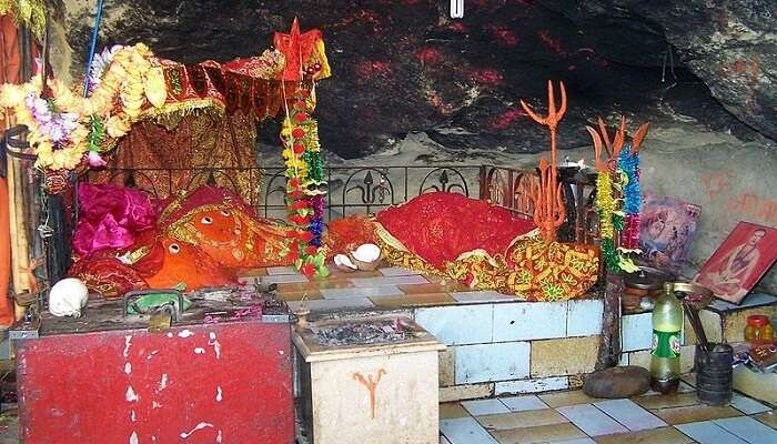 hingula yatra