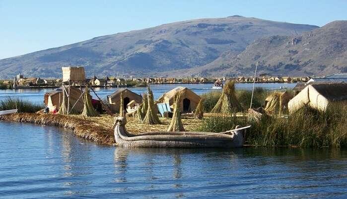 lake-titicaca peru