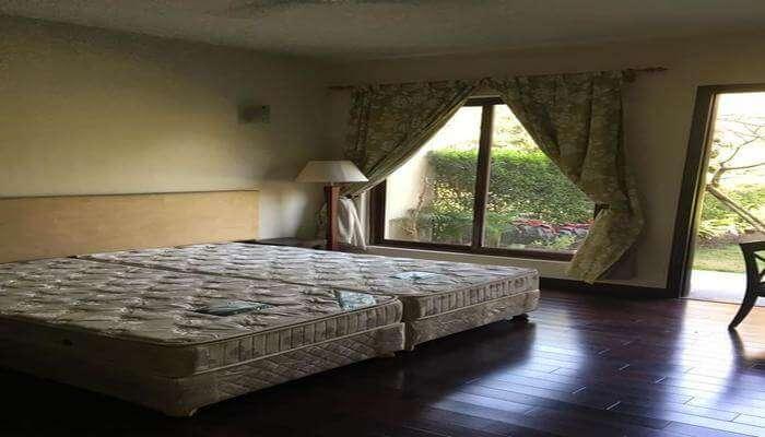 3 Bedroom Villa In Vedic Village